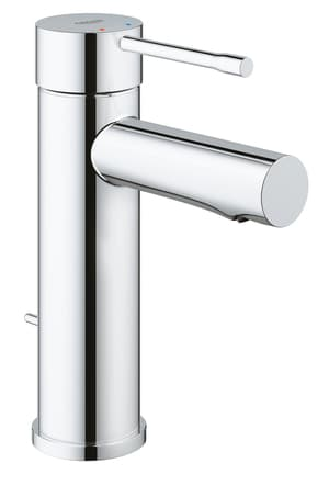 Mélangeur de lavabo Essence S-Size