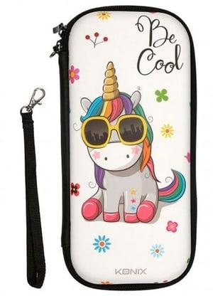 Mythics Pro Carry Case Unicorn