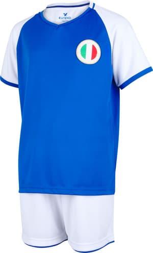 Fanset Italien