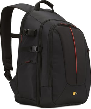SLR Backpack