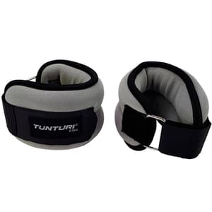 Soft Weights Extra 0.5kg