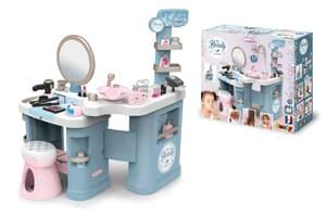 Beauty Institute con 32 accessori