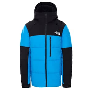 M COREFIRE DOWN JACKET