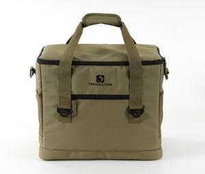 Cooler Bag L