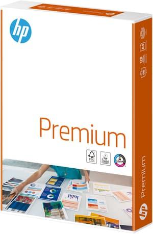 Premium 90g A4
