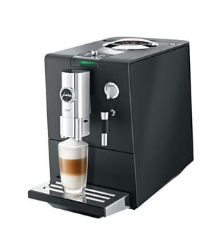 Machine à café automatique Impressa ENA 9 One Touch