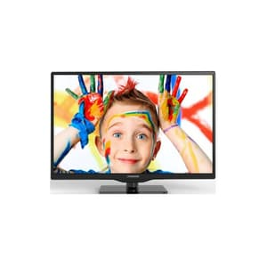 Changhong LED24D1000SD2 Televisore