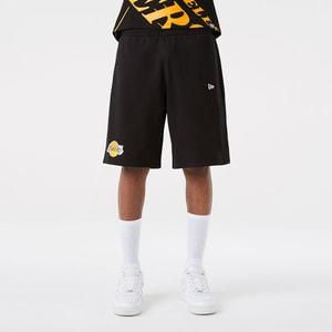 LA Lakers NBA Short
