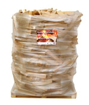 Legna da ardere di faggio, 1 stero, 450 kg