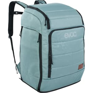 Gear Backpack 60L