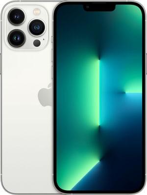 iPhone13ProMax 128GB Silver