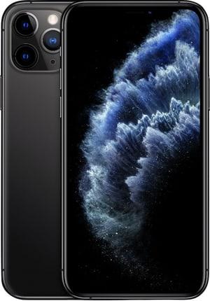 iPhone 11 Pro 256GB Space Grey