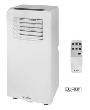 Klimagerät PAC 7.2