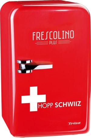 Frescolino Hopp Schwiiz