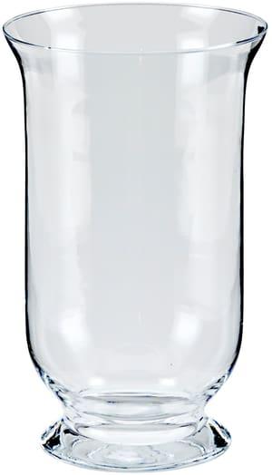 H15cm