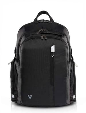 """Elite sac à dos pour ordinateur portable 16"""""""