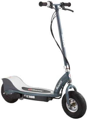 E-Scooter Electro Scooter E300