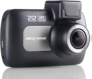 212 Dash Cam