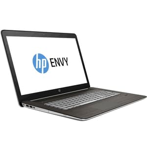 HP Envy 17-n080nz Notebook