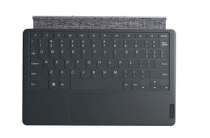Keyboard  – Tab P11