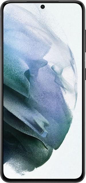 Galaxy S21 128 GB 5G Gray