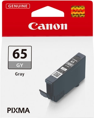 CLI-65GY gray