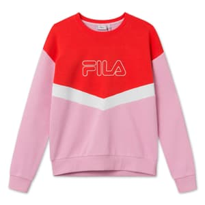 LADINA crew sweat