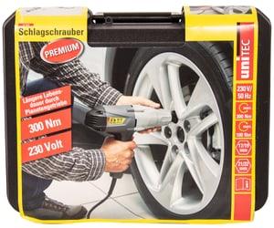Schlagschrauber Premium 230 V
