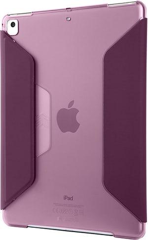"""Studio - Cover per iPad 9.7"""" (2017) - Viola"""