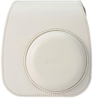 Case Instax Mini 11 ice white