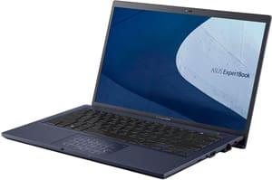 ExpertBook B1 B1400CEAE-EB0159R