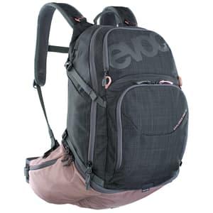 Explorer Pro 26L Backpack