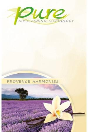 Provence Harmonies