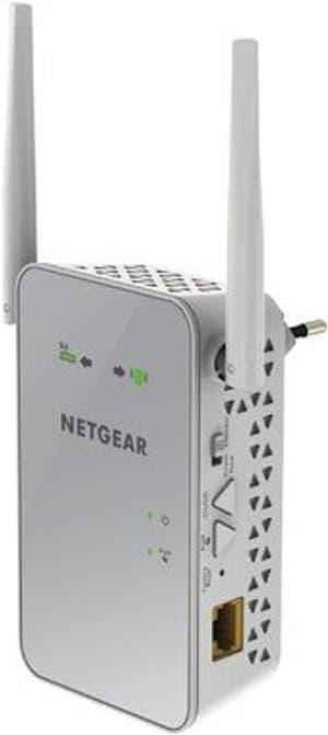 Netgear AC1200 EX6150 Répéteur Wifi