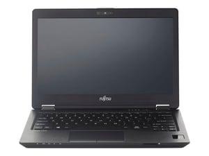 Fujitsu LifeBook U727 Ordinateur portable
