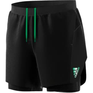 Adizero Two-in-one Shorts