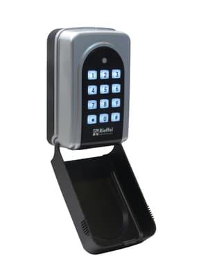 Cassette per chiavi KSB 18 E