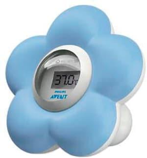 Thermomètre bain et chambre pour bébé SCH550/20
