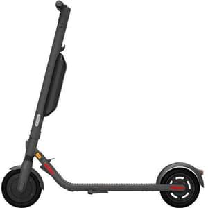 E-Scooter E45D