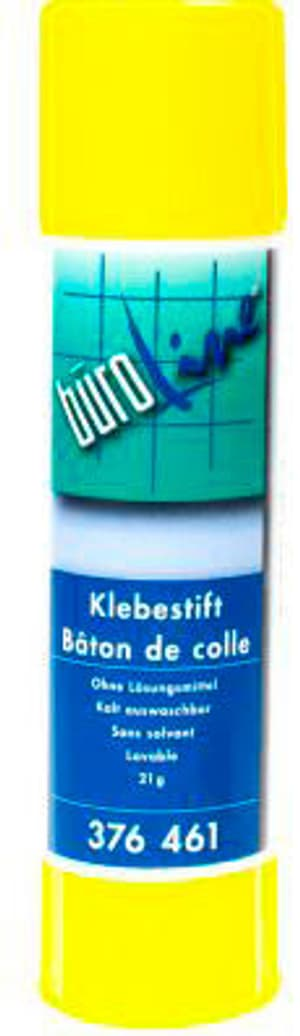 Klebestift 376461 21g
