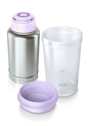 Philips AVENT SCF256/00 Thermo-Flaschenw