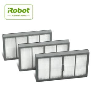 Roomba Filterset Serie s
