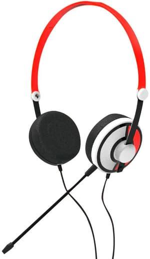 CRIPSYS Gaming Headset
