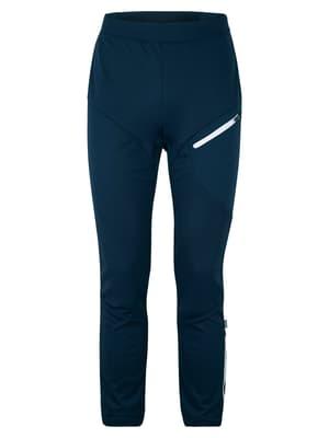NABELLE lady pants