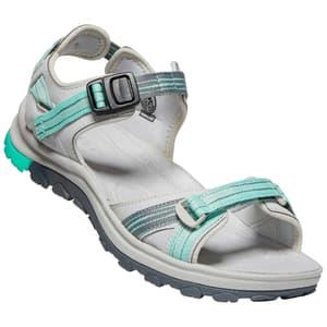 Terradora II Open Toe Sandal