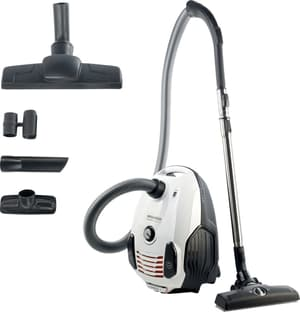 V-Cleaner VAC8POWER