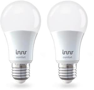 Ampoules Smart Bulb RB 278 T-2 E27, 2 Stück