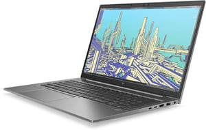 ZBook Firefly 15 G8 313P7EA