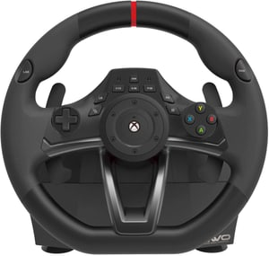 RWO Racing Wheel Over Drive