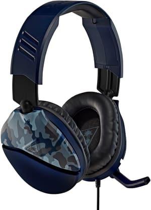 Ear Force Recon 70